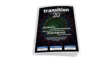 Cover transition20